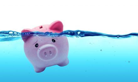 Morgan Stanley: electricidad, inversiones institucionales y endeudamiento perjudicarán a Bitcoin