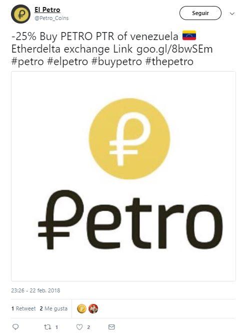 scam-cuenta-venezuela-estafa