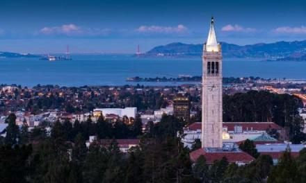 Ciudad de California plantea crear una criptomoneda para combatir la reforma tributaria de Trump
