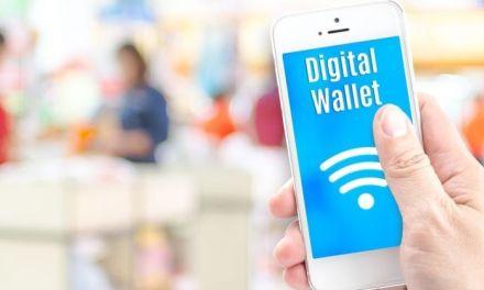 Abra lanza plataforma de almacenamiento e intercambio de criptomonedas para celulares