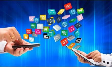 Blockstream estrena 7 nuevas aplicaciones para Lightning Network