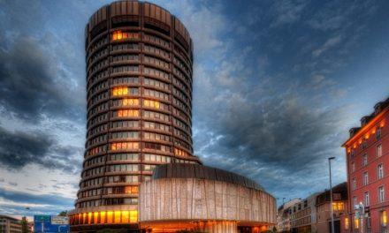 Banco de Pagos Internacionales discute sobre posibilidad de criptomonedas emitidas por bancos centrales