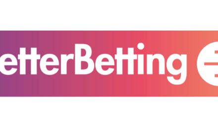BetterBetting continúa desarrollando en la primera versión de la plataforma BETR