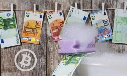 Usan bitcoin para lavar dinero en cárceles de Río de Janerio