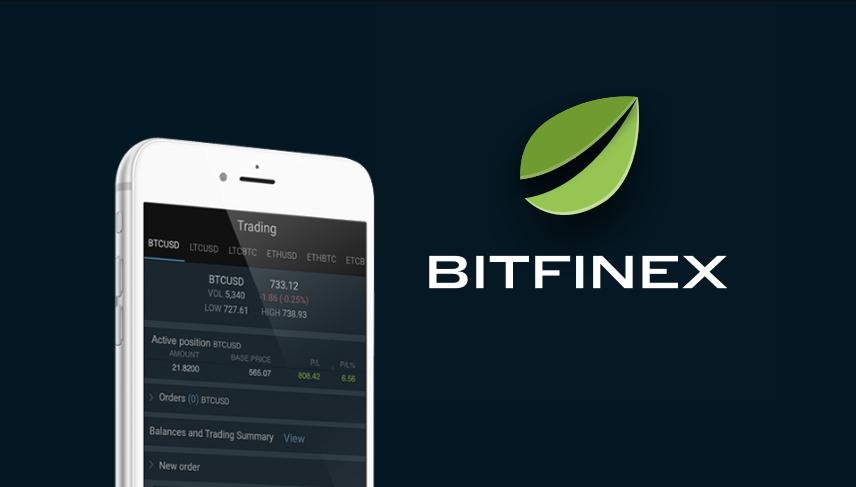 Bitfinex considera mudar su base de operaciones al criptovalle de Zug en Suiza