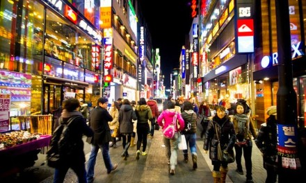 Bithumb se integrará a 6.000 nuevos puntos de venta de criptomonedas en Corea del Sur