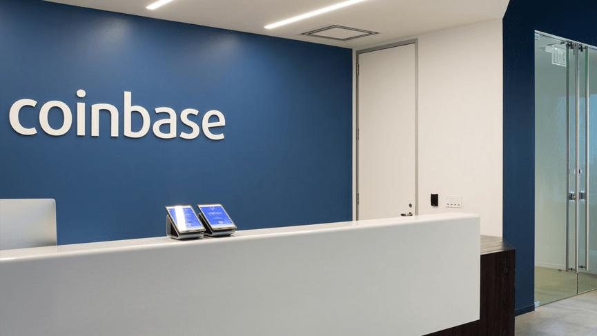 Coinbase podría adquirir a Earn.com como parte de su nueva estrategia comercial