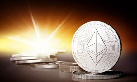 Coinbase añadirá soporte a tokens creados con el protocolo ERC-20 de Ethereum