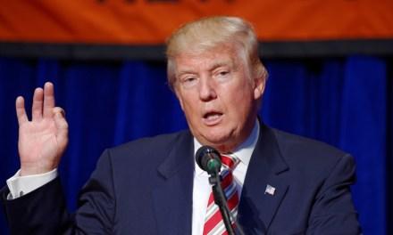 Donald Trump prohíbe a norteamericanos comerciar con criptomonedas del Gobierno venezolano