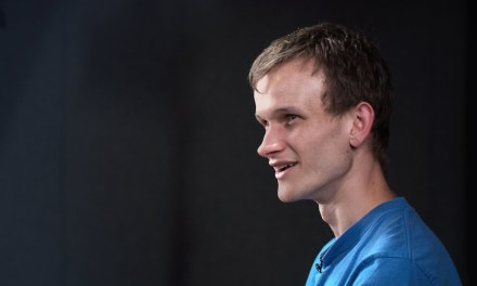 Vitalik Buterin presenta Plasma Cash, una nueva solución de escalabilidad para Ethereum