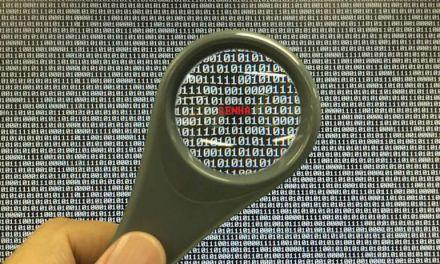 Fujitsu desarrolla tecnología para detectar errores en los contratos inteligentes de Ethereum
