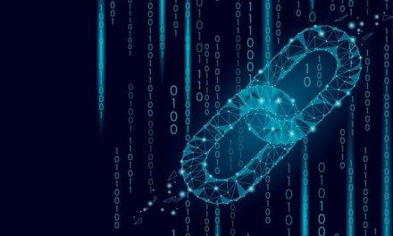 Investigadores del gobierno chino lanzan plataforma de blockchain corporativa