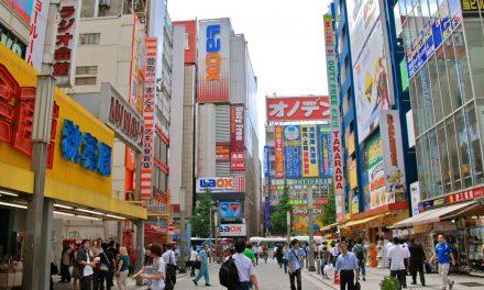 Asociaciones Fintech de Singapur y Japón estrecharán sus alianzas