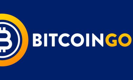 Shopping Cart Elite, la solución de pagos de comercio electrónico, ha incorporado a Bitcoin Gold en su plataforma