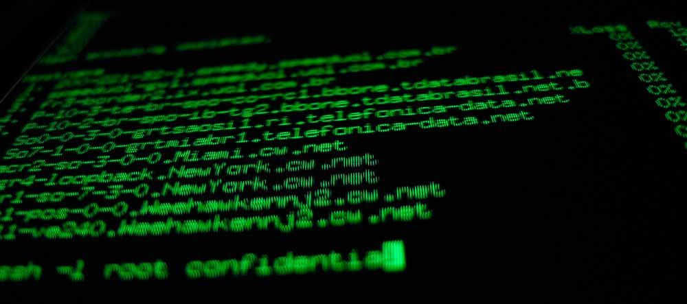 Agencia de Seguridad Nacional de Estados Unidos rastrea usuarios de Bitcoin, según documentos de Snowden