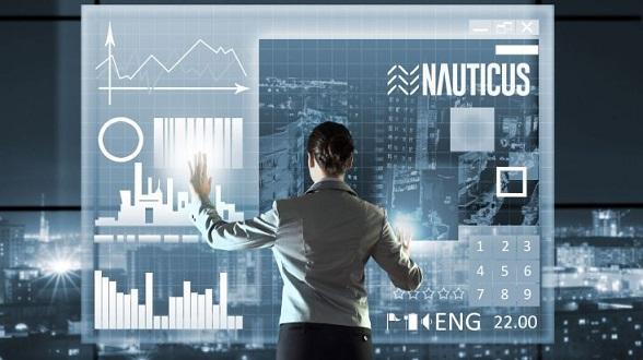 Preventa de Token del Exchange Nauticus está en vivo y ofrece hasta 35% de bonificación a los participantes