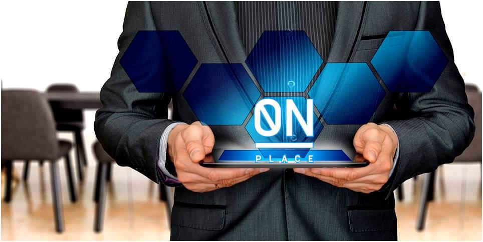 OnPlace concluye preventa de sus tokens y anuncia sus planes a futuro