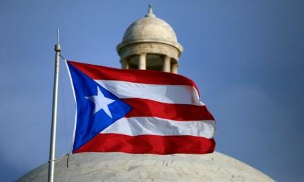 Puerto Rico crea nuevo consejo asesor para promover y regular la blockchain en la isla