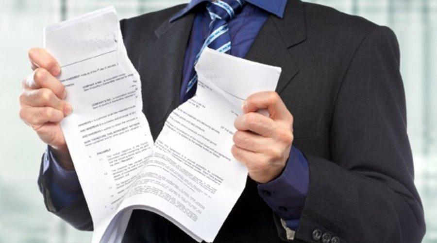 SBI Holdings cancela alianza comercial con Huobi para crear casa de cambio de criptoactivos