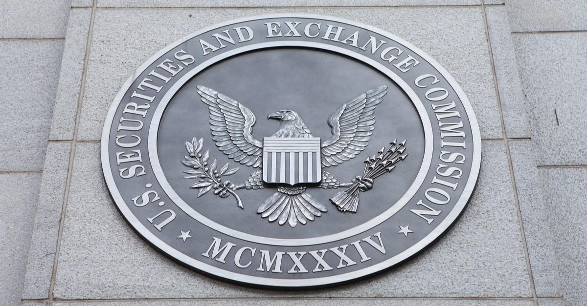 SEC publica alerta sobre plataformas potencialmente ilegales para comercializar criptomonedas en Estados Unidos