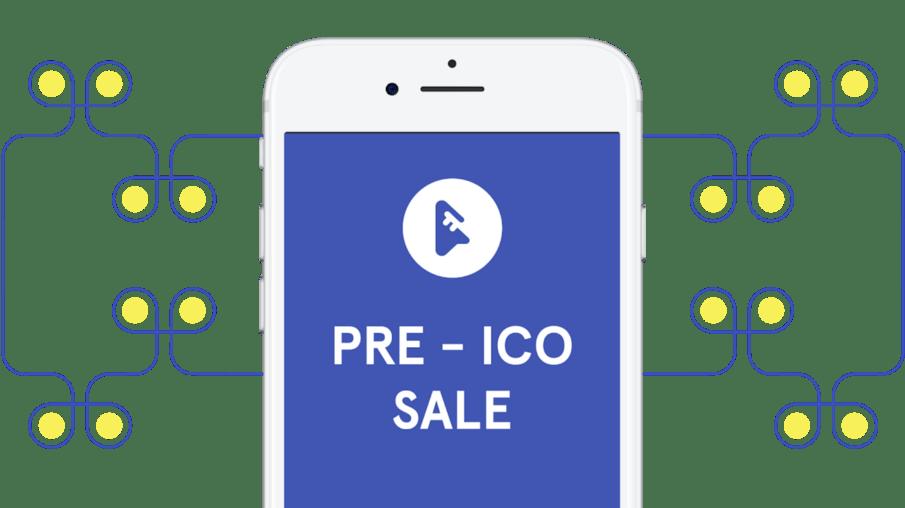Safein, una plataforma descentralizada de carteras e identidades, anuncia preventa para el 3 de abril de 2018