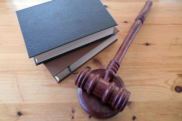 Tailandia promulga dos nuevas leyes para la regulación de ICO y criptomonedas