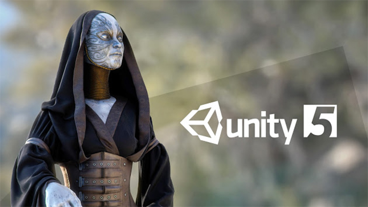 Unity integrará la criptomoneda Kin en su plataforma de desarrollo de videojuegos