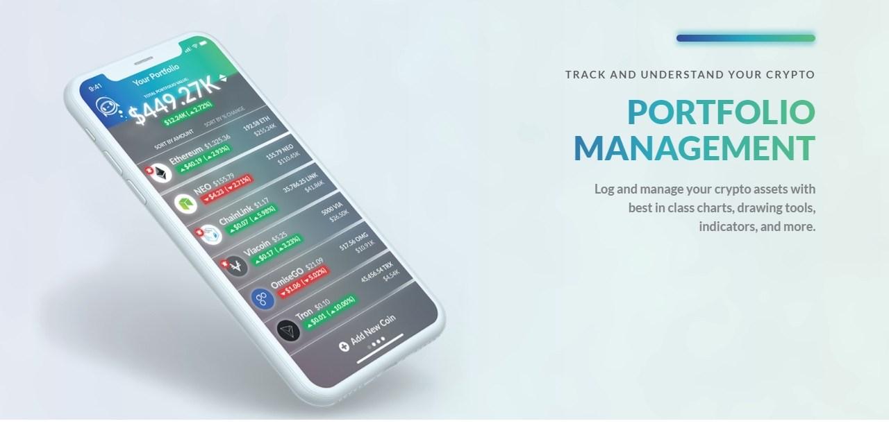 Vivid empezará su pre-venta de tokens el 9 de marzo