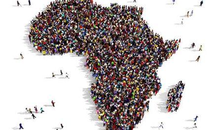 Aumenta comercio de criptomonedas entre africanos para sobrevivir dificultades económicas