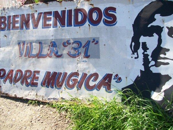 Emplearán blockchain para integrar poblaciones vulnerables en Argentina