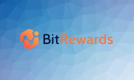 Conoce BitRewards, la plataforma de lealtad al consumidor basada en blockchain