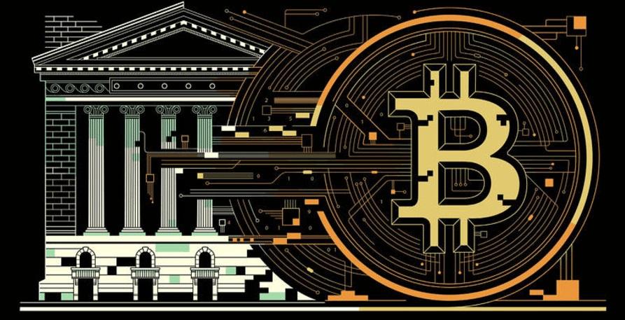 Bancos chilenos respaldan cierre de cuentas a casas de cambio de criptomonedas y Hacienda habla de regulación