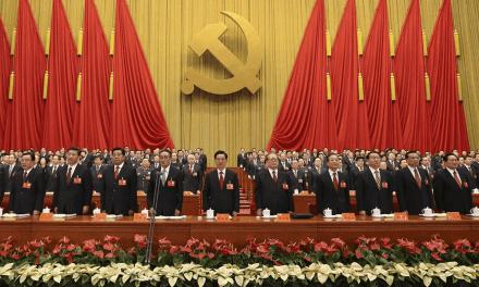 China impulsará inversión en blockchain y creación de estándares para la industria