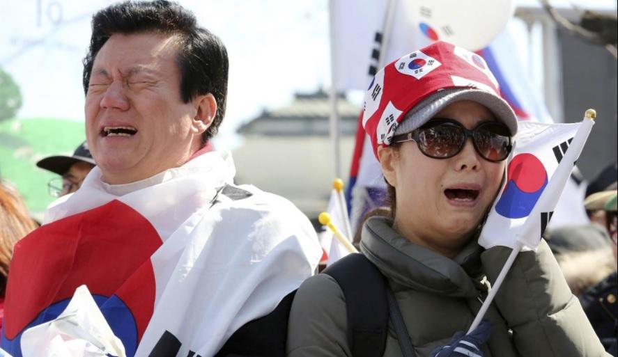 Corea del Sur prohíbe a funcionarios públicos comerciar con criptomonedas