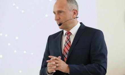 Liechtenstein desarrollará un marco regulatorio favorable a blockchain
