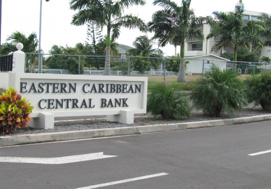 Banco Central del Este del Caribe conducirá un programa piloto basado en blockchain que permitirá crear su propia criptomoneda