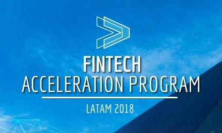 Hasta $1 millón en financiamiento recibirán las startup latinoamericanas de criptomonedas y blockchain más innovadoras de este programa