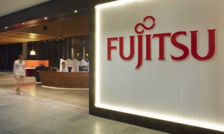 Fujitsu apuesta por blockchain para ciudades inteligentes e inaugura centro de investigaciones en Bélgica