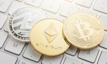 Descubre las marcas y personalidades más influyentes del ecosistema con Cryptoinfluencer.io