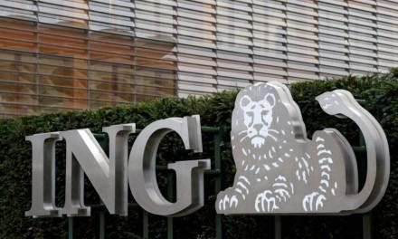 ING y Credit Suisse intercambian propiedad de activos valorados en €25 millones mediante la blockchain Corda