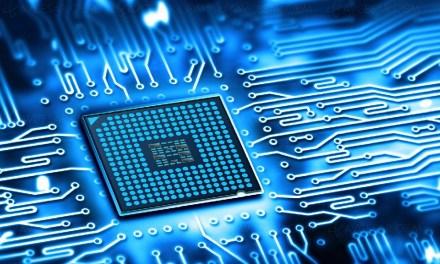 Programador de 15 años detecta vulnerabilidad en carteras Ledger Nano S
