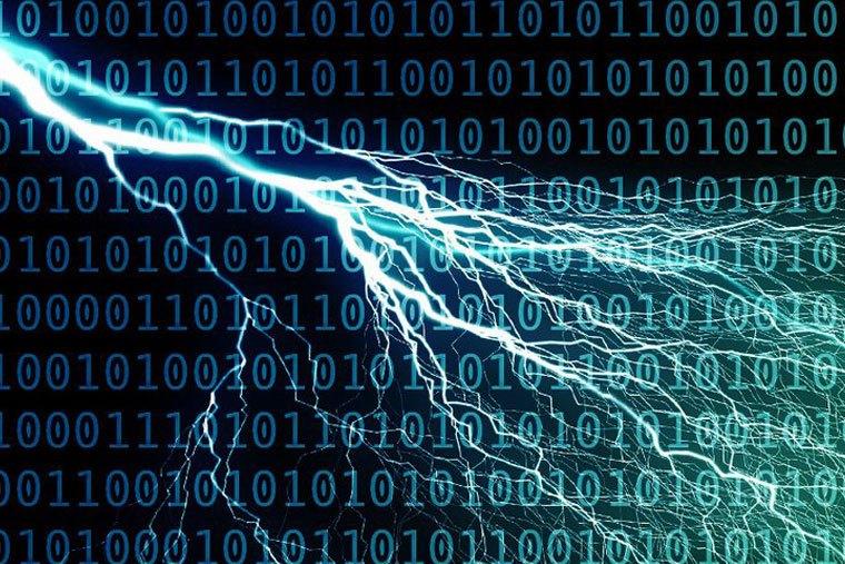 Lightning Network llega a la red principal de Bitcoin en versión beta