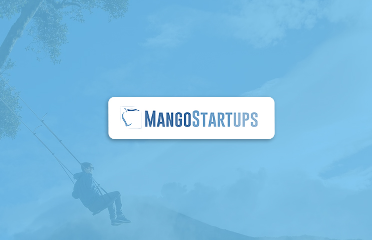 Mango Token: la primera criptomoneda latinoamericana enfocada en invertir en startups
