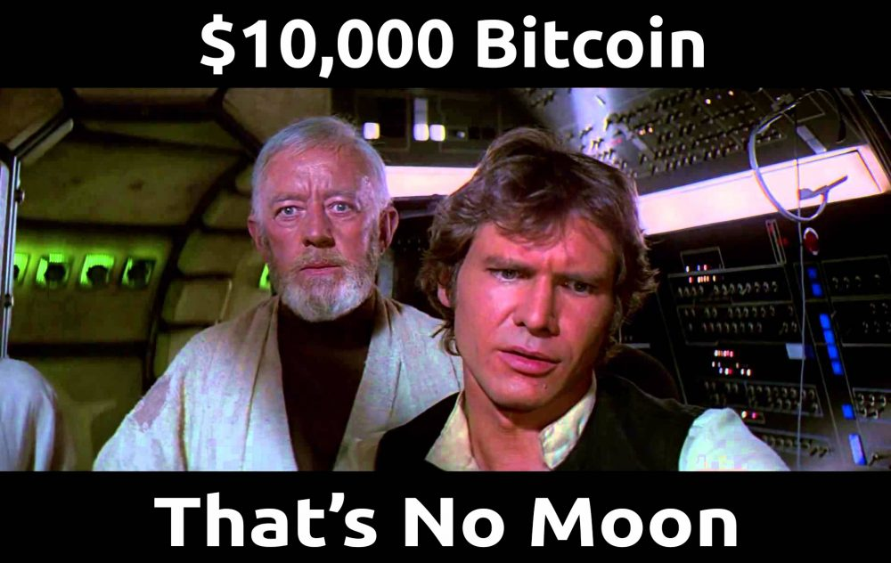 Memes en el criptomundo y plataformas para comerciarlos