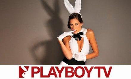 Playboy TV integrará cartera de criptoactivos para pagos de contenido digital