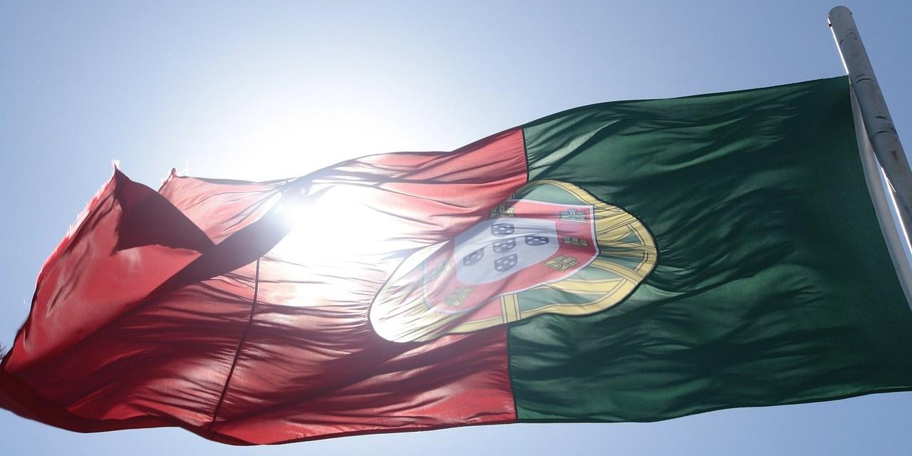 Crean la primera asociación de usuarios de criptomonedas y blockchain de Portugal