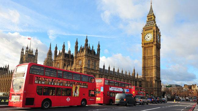 Autoridad Financiera de Reino Unido otorga licencia de dinero electrónico a Coinbase