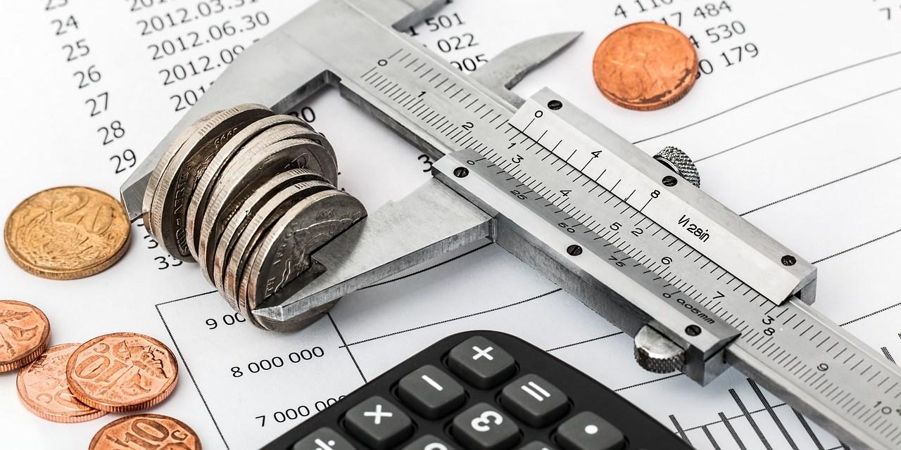 OCDE presenta documento ante el G20 que propone regular los criptoactivos en materia tributaria