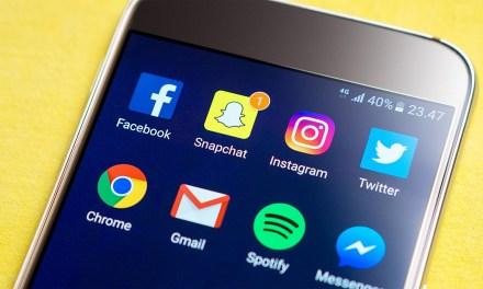 Snapchat prohíbe publicidad relacionada a Ofertas Iniciales de Moneda (ICO)