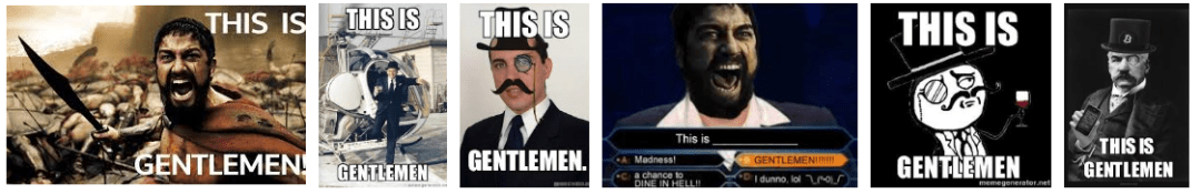 meme-criptomnedas-mercado